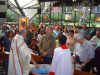 batizado-23-11-2008_75.jpg