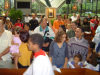 batizado-23-11-2008_77.jpg