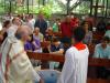 batizado-23-11-2008_80.jpg