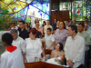 batizado-23-11-2008_88.jpg