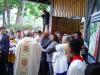 batizado_24052009_00b.jpg