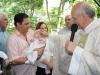 batizado_24052009_09.jpg