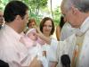 batizado_24052009_12.jpg
