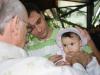 batizado_24052009_16.jpg
