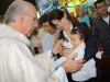batizado_24052009_17.jpg
