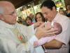 batizado_24052009_18.jpg