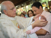 batizado_24052009_19.jpg