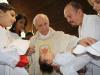 batizado_24052009_22.jpg