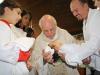 batizado_24052009_23.jpg