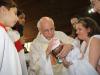 batizado_24052009_26.jpg