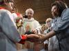 batizado_24052009_37.jpg