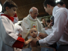 batizado_24052009_40.jpg