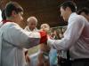 batizado_24052009_41.jpg