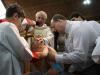 batizado_24052009_42.jpg