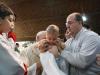 batizado_24052009_43.jpg
