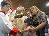 batizado_24052009_44.jpg