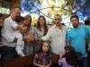 batizado_24052009_64.jpg
