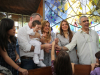 batizado_24052009_65.jpg