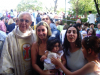 batizado_24052009_74.jpg