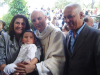 batizado_24052009_76.jpg