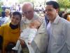 batizado_24052009_77.jpg