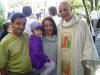 batizado_24052009_78.jpg