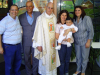 batizado_24052009_80.jpg