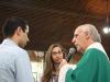 batizado-outubro-2010-101