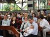 batizado-outubro-2010-107