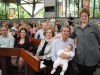 batizado-outubro-2010-109