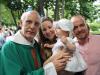 batizado-outubro-2010-115