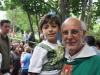 batizado-outubro-2010-120