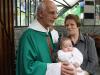 batizado-outubro-2010-125