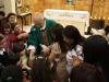 batizado-outubro-2010-132