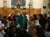 batizado-outubro-2010-136