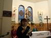 batizado-outubro-2010-137
