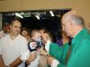 batizado-outubro-2010-138