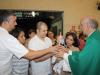 batizado-outubro-2010-140