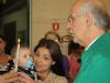 batizado-outubro-2010-141