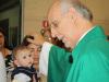 batizado-outubro-2010-143