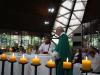 batizado-outubro-2010-25