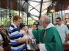batizado-outubro-2010-29