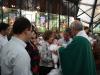 batizado-outubro-2010-30