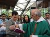 batizado-outubro-2010-32