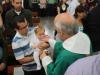 batizado-outubro-2010-33