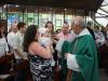 batizado-outubro-2010-34