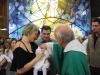 batizado-outubro-2010-35