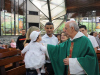 batizado-outubro-2010-36
