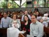 batizado-outubro-2010-4