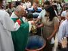 batizado-outubro-2010-45